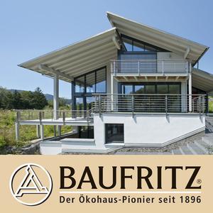 1url oelo haus bio  planetbox du entscheidest Ökohaus-Pionier Baufritz aus Erkheim bei Memmingen