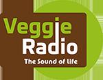 vrlogo vegan radio   planetbox du entscheidest de   planetbox   vegan  natur  mensch