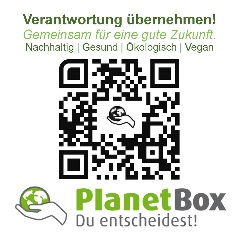 1-a Planetbox Avatar Planetbox