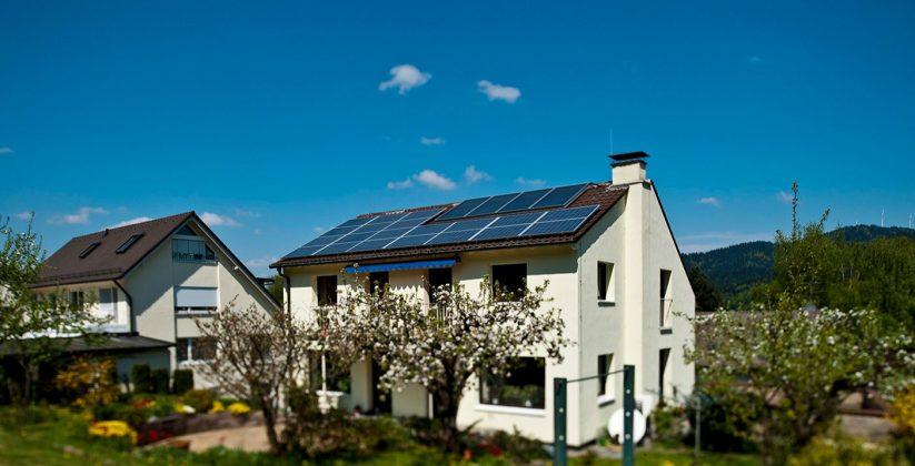 Installation Germany A und E Energietechnik GmbH profil  planetbox du entscheidest de