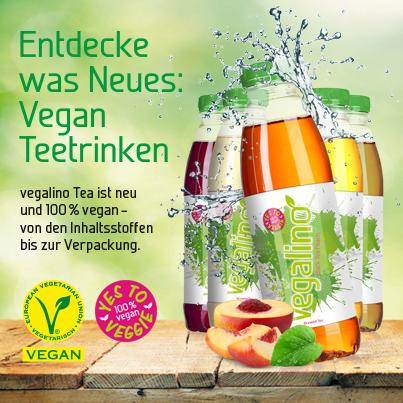 Web-Bild_vegalinoTea+V-Logo_403x403px