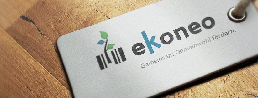facebook-header-ekoneo