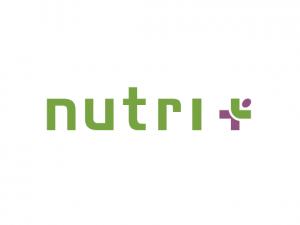 nutri-plus-de-logo news partner planetbox du entscheidest de vegan bio