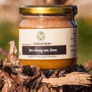 Bio-Honig-mit-Zimt-500g_ planetbox  shop  bio  planetbox du entscheidest de   essen trinken