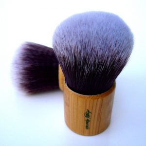 bambus-kabuki-dunkel pinsel  planetbox  shop bio vegan  planetbpx du entscheidest de