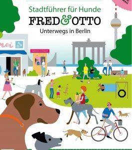 fred-und-otto-berlin-potsdam-hundebuch   shop  scond hound    planetbox du entscheidest  shop  hund  bio  buch  berlin