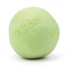 hundeball-becoball-gruen-01 hundespielzeug  second hound  berlin planetbox du entscheidest de  shop