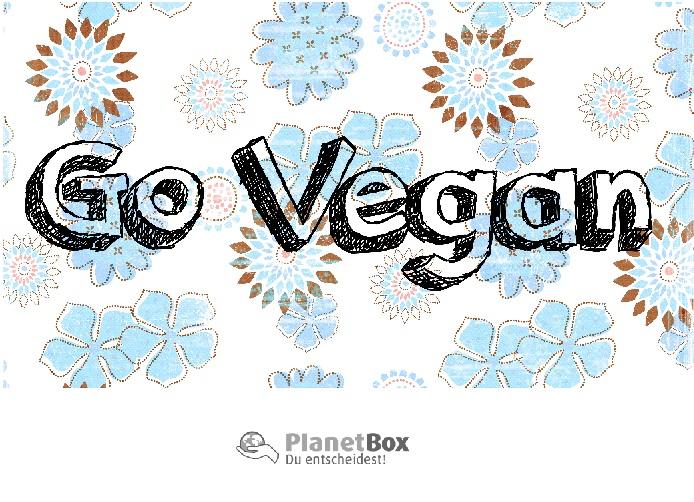 planetbox  du entscheidest 1  de  facebook   news  bio vegan   planet  erde  tierschutz naturschutz  öko  bio  vegan  fair  trade    essen  trinken  vegan planetbox