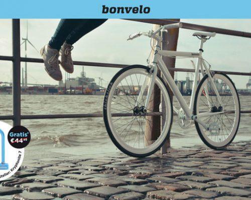 Bonvelo-Homepage-1 planetbox  du entscheidest de   shop  news   partner