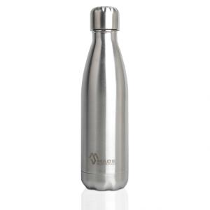 Plastikfreie Thermos-Trinkflasche 750 ml by Beechange.com  shop  planetbox  du entscheidest de   shop