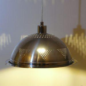 UNIVERSAL deckenleuchte  UNIVERSAL  Deckenleuchte  by ML Upcycling Licht - Leuchten mit Ausstrahlungplanetbox  du entscheidest de  shop