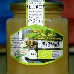 b250gFrüh2015 Imkerei Ökohof Fläming shop planetbox  du entscheidest  de  bio honig ökologischer erzeugniss  bienenzucht mit zukunft