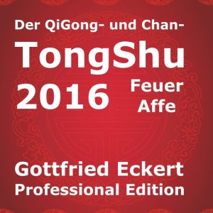 nicola kaiser.de  navigatorin  shop Der QiGong- und Chan-TongShu 2016  jetzt bestellen  im shop   planetbox-de.com