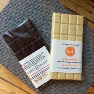 planetbox  bio vegan  buah  Buah Schokolade mit Superfoods planetbox-duentscheidest.de  shop