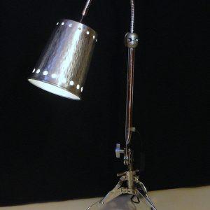 planetbox  desgin lampe  PERSPEKTIVE  Tisch  Bodenleuchte  by ML Upcycling Licht - Leuchten mit Ausstrahlung planetbox  du entscheidest de  shop
