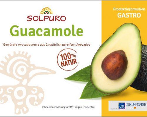 solpuro  Avocado  avocadocreme  guacamole  guacamolefüralle mexiko solpuro, solpuro guacamole planetbox  du entscheidest de  shop  vegan bio hamburg  berlin