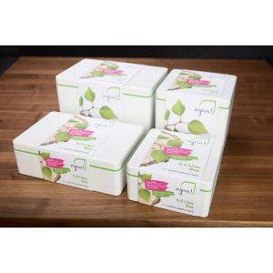 ajaa-naturbox  ajaa! Naturboxen by veglifeenterprise.com im shop  planetbox  du entscheidest