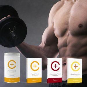 bundle-fitness est  eisen mangel  planetbox  du entscheidest  de  sport   body   ernährung  shop  planetebox  du entscheidest   carescreen  schwerin