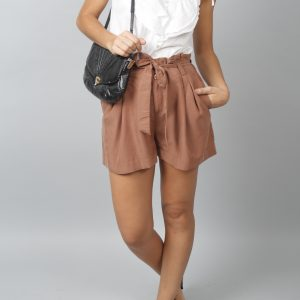 by Kleiderrebell  ökologische  mode  shop  planetbox  du entscheidest de  mode  mieten  für  sie  nachhaltige   fair trade mode