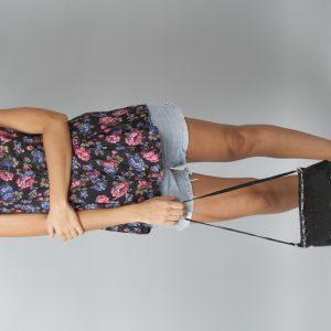 by Kleiderrebell 1  shop  planetbox  du entscheidest de  mode  mieten  für  sie  nachhaltige   fair trade mode