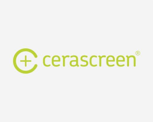 cerascreen-markenzeichen-logo-hamburg-nahrungsergaenzung-planetbox  du entscheidest de  partner