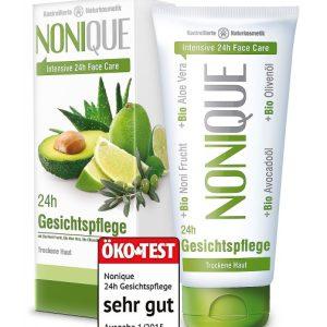 planetbox  du entscheidest de  shop   by  natuerlich kaufen  nonique_24hgesichtspflege-oeko-test_compo bio  vegan  gesichtspflege   haut schutz