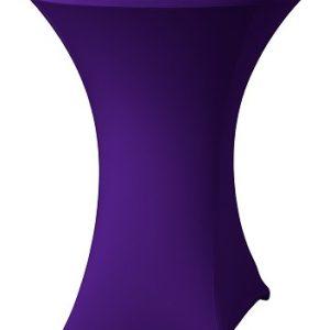 Stehtischhusse-Samba planetbox du entscheidest de  shop Stehtischhusse Samba D2 D3 für 60 bis 85 cm Tischumfang by myGreenFactory