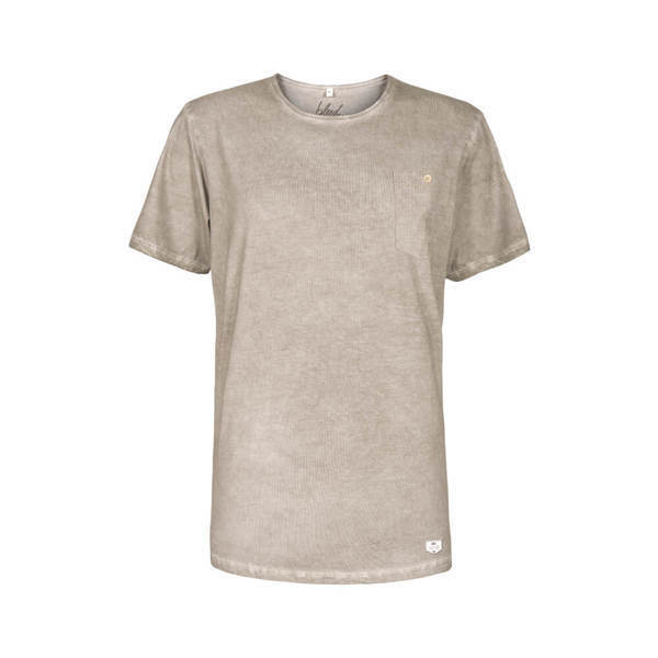 bio vegan mode  by planetbox du entscheidest de shop Pocket T-Shirt Timber by vegamina Shop
