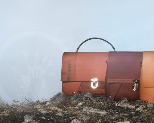 fairbags-nature fairbag-shop partner planetbox  du entscheidest de  taschen aus  drucktuch fair trade  vegan  nachhaltig upcycling