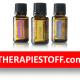 Banner_Therapiestoff