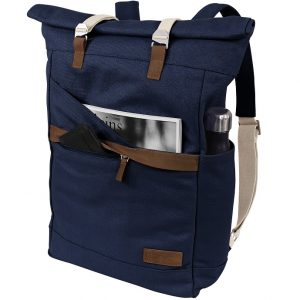 ansvar_bl3_upyama planetbox  du entscheidest de  shop  tasche rucksack bio