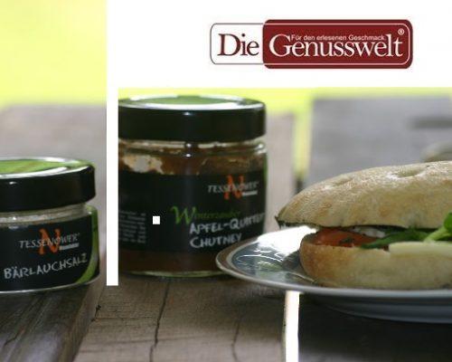 diegenusswelt.com    blogger  food bloggerin   aktion rezepte    stellen  produkte  testen kostenlos   behalten   news planetbox du entscheidest de   bio vegan
