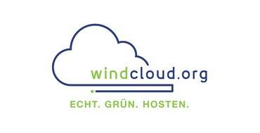 echt_grun_hosten Windcloud GmbH  partner   planetbox  du entscheidest de   news  bio  windkraft  norden nachhaltiger strom  ökologischer strom  cloud  server