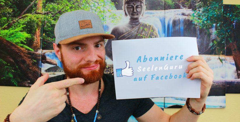 SeelenGuru-Facebook-liken