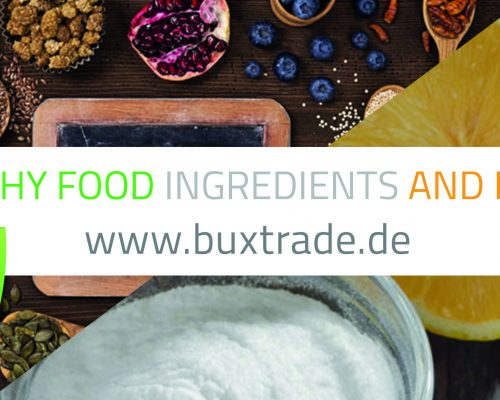 buxtrade flyer -Planet-Box du entscheidest  de healthy food  shop buxtehude