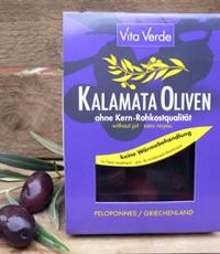 planetbox-duentscheidest-de- vegibo-com-26_1-Kalamata Oliven ohne Kern 250gr by  Vita Verde Naturkost