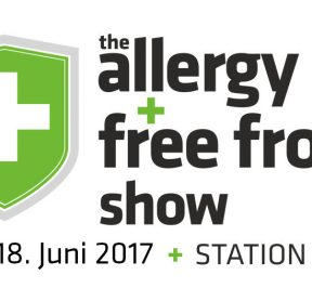 AFF_Logo_2017 planetbox  du  entscheidest  de  news  events time  berlin  allergie show  vegan bio  messe