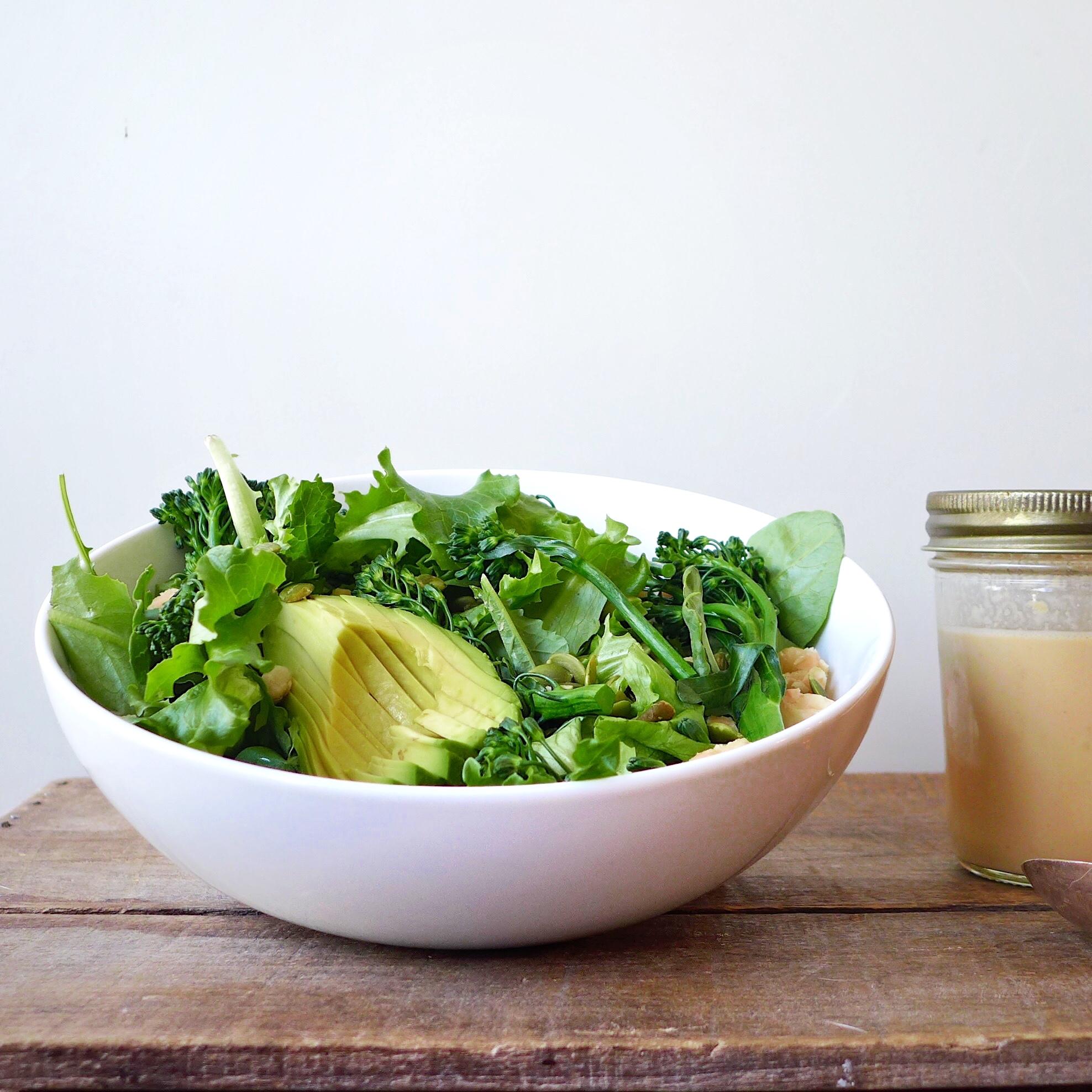 _3175 Clean Eating Rezepte von Superfoods wie Avocado Quinoa Chia Kurkuma planetbox du entscheidest de