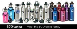 Meet-the-ECOtanka-family30 shop planetbox du entscheidest de