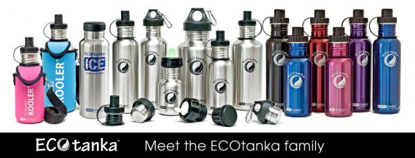 Meet-the-ECOtanka-family30 shop planetbox  du entscheidest de