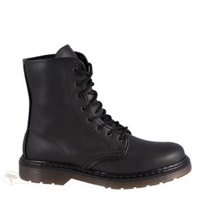 Shoezuu-8-Eye-UK-Boot-Black planetbox-duentscheidest.de  vegan bio schuhe  mode  shop
