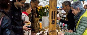 www.vegana.ch schweiz strassenfest event map planetbox-duentscheidest.de
