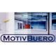 MotivBuero Logo