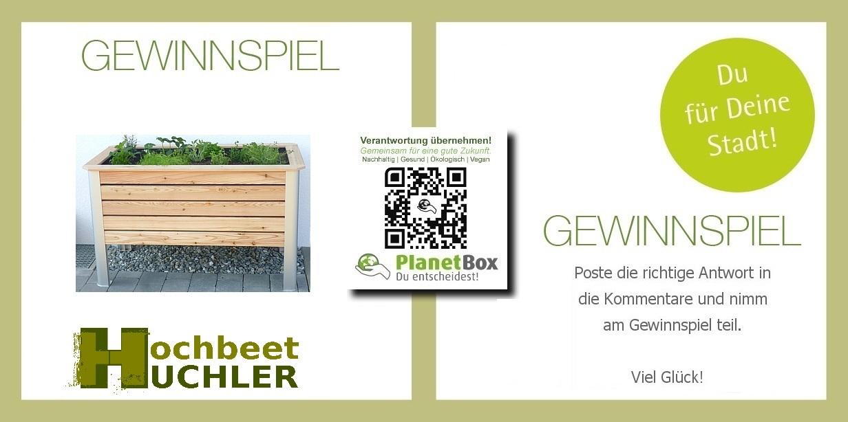 hochbeet-huchler-kräuterbeet  shop  gewinnspiel planetbox  du entscheidest de   vegibo news bio gemüse