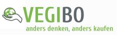 vegibo kleinanzeigen markt für nachhaltige ökologische bio vegan fair trade produkte kaufen verkaufen verschenken foodsharing upcycling planetbox du entscheidest copy