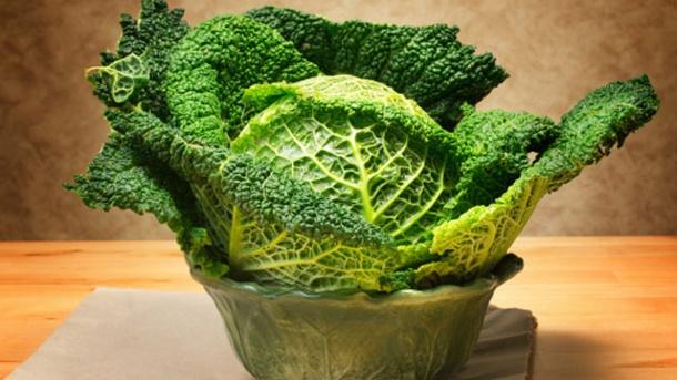 wirsing vegan veggie vegbo  rezept bio  kochen  gesund leben  planetbox  du entscheidest de
