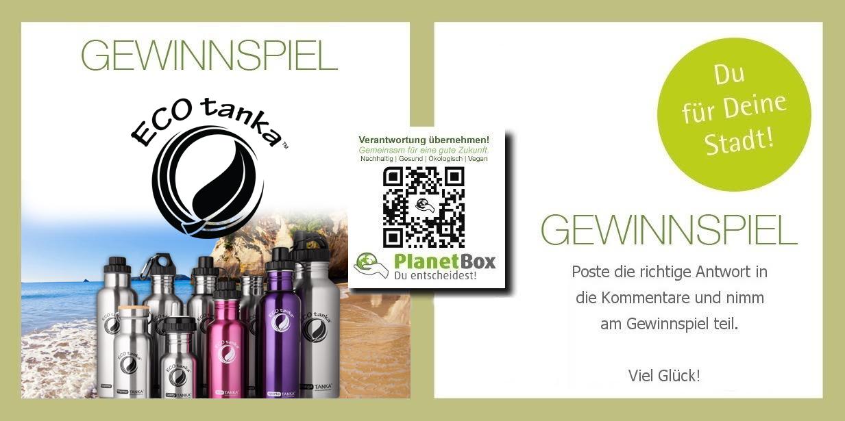 2017_ECOtanka-Flyer-PanetBox_duentscheidest_de_gewinnspiel_ edelstahlflasche_aktion_nachhaltig_gegen_Plastik
