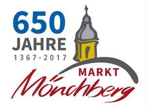 mönchberg ist isst umweltschonend 650 jahre markt mönchberg eventplaner planetbox  du entscheidest de