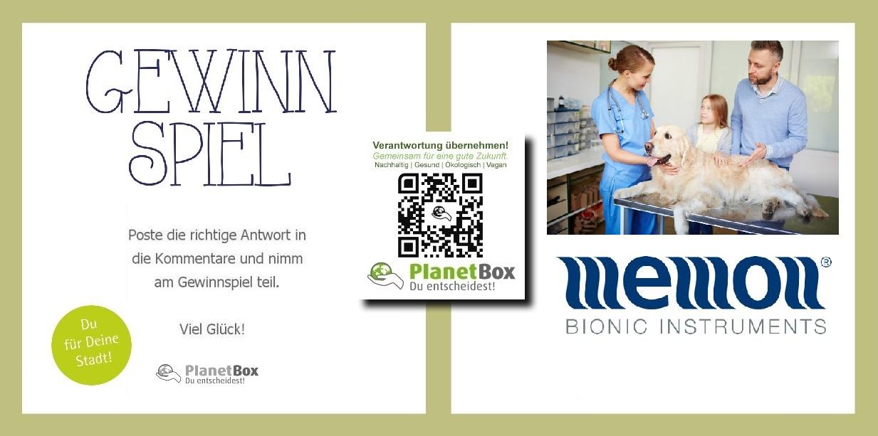 memon_ memonizerDOG_Gewinnaktion_Planetbox-duentscheidest.de