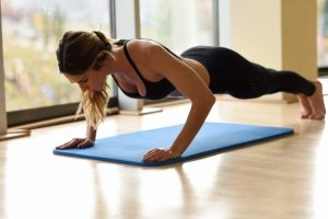 physiottrent.de Sportphysiotherapie rent a Physio miete buchen